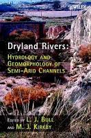 Dryland Rivers PDF