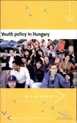 Youth Policy in Hungary PDF