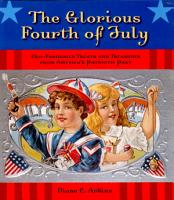 The Glorious Fourth of July PDF