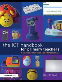 The Ict Handbook For Primary Teachers