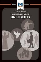 On Liberty PDF