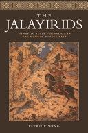 Jalayirids