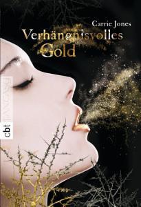 Verh  ngnisvolles Gold PDF