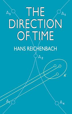 The Direction of Time