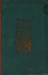 Guía del artesano: libro que contiene los documentos de uso más frecuente en los negocios de la vida, y 220 caracteres de letra, para facilitar á los niños la lectura de los manuscritos, tan útil a todo género de personas