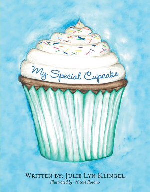 My Special Cupcake
