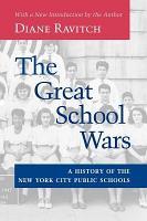 The Great School Wars PDF