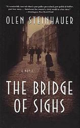 The Bridge Of Sighs Book PDF