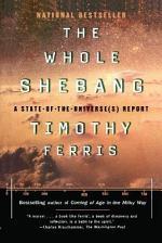 The Whole Shebang