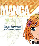 Wie Man Manga Zeichnet