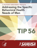 TIP 52: Clinical Supervision and Professional Development of the Substance Abuse Counselor