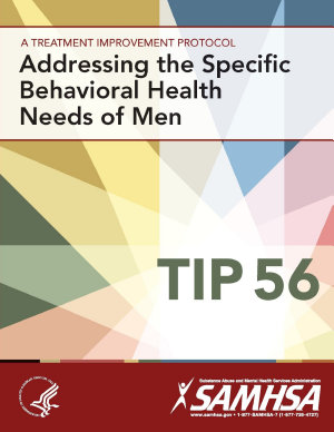TIP 52  Clinical Supervision and Professional Development of the Substance Abuse Counselor