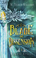 Blade of Dissension PDF