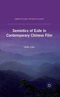 Semiotics of Exile in Contemporary Chinese Film PDF