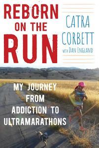 Reborn on the Run Book
