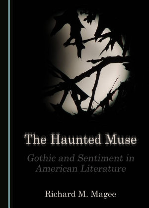 The Haunted Muse PDF