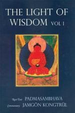 Light of Wisdom, Volume I