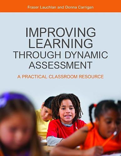 Improving Learning Through Dynamic Assessment