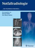 Notfallradiologie PDF