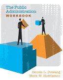 The Public Administration Workbook PDF