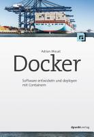Docker PDF