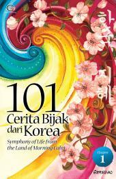 101 Cerita Bijak Dari Korea: Chapter 1