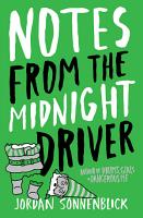 Notes From The Midnight Driver PDF