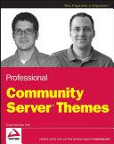 Professional Community Server Themes