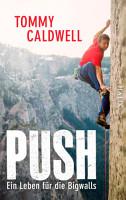 Push PDF