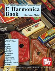 Complete 10 Hole Diatonic Harmonica Series  E PDF