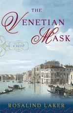 The Venetian Mask PDF
