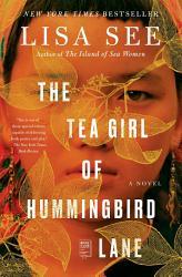 The Tea Girl Of Hummingbird Lane Book PDF