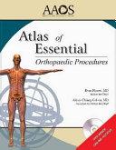 Atlas of Essential Orthopaedic Procedures PDF