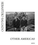 Other Americas Book PDF