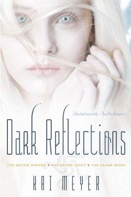 Download Dark Reflections Book