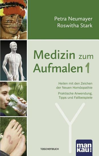 Medizin zum Aufmalen 1 PDF