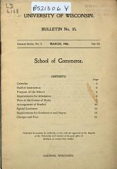 Bulletin: Issue 35, Part 11