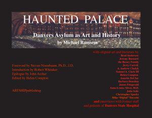 Haunted Palace PDF