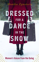 Dressed for a Dance in the Snow PDF