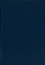 Assiut Veterinary Medical Journal PDF