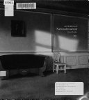 Art Bulletin of Nationalmuseum  Stockholm PDF
