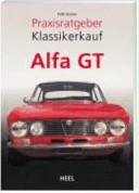 Praxisratgeber Klassikerkauf  Alfa Romeo GT Coup   PDF