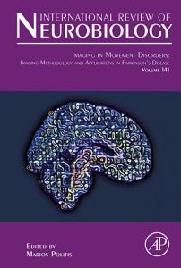 Imaging in Movement Disorders