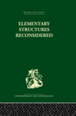 Elementary Structures Reconsidered PDF