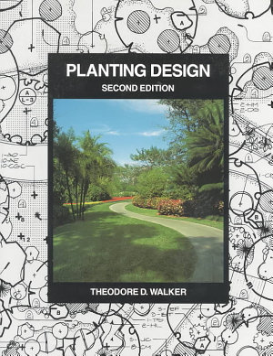 Planting Design PDF