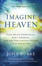 Imagine Heaven