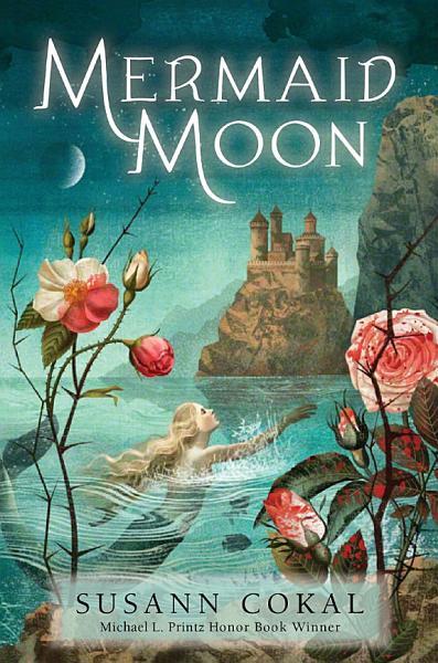 Download Mermaid Moon Book