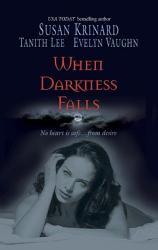 When Darkness Falls Book PDF