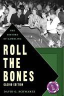 Roll the Bones PDF