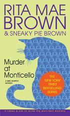 Murder at Monticello PDF